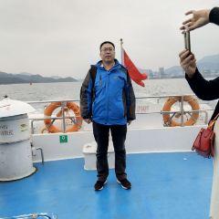 Dameisha Sea Tour User Photo