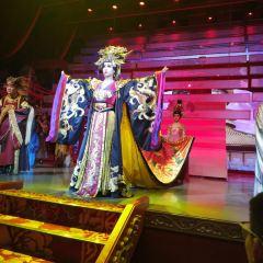 Tangle Palace Theatre User Photo
