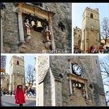 Carfax Tower User Photo
