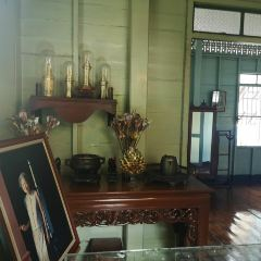 Bangkok Folk Museum User Photo
