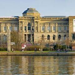 河岸博物館區用戶圖片