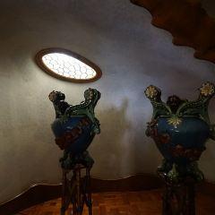 巴特羅之家用戶圖片