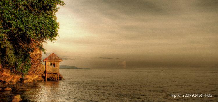 Panglao Island | Tickets, Deals, Reviews, Family Holidays