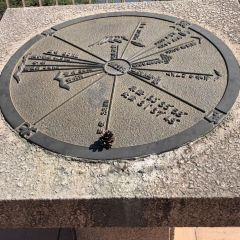 鹿兒島縣立吉野公園用戶圖片