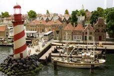 鹿特丹迷你世界-鹿特丹-_WeCh****91495