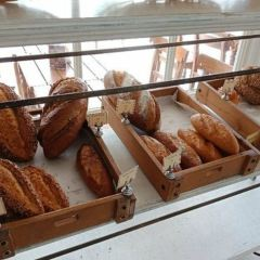 La Baguette French Bakery User Photo