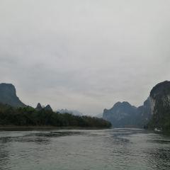 漓江精華遊用戶圖片