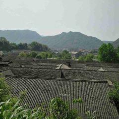 張谷英村用戶圖片