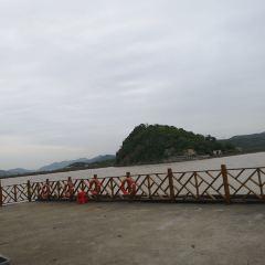 Ximendao User Photo
