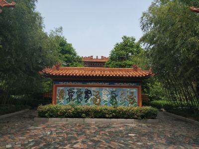 毛主席紀念館