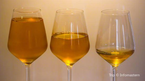 Oeno Wine Bar