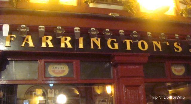 Farrington's1