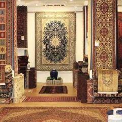 Lotto Carpets Gallery User Photo