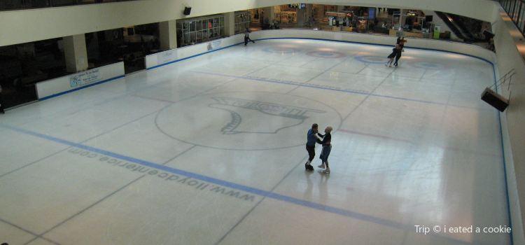 Ice Rink2