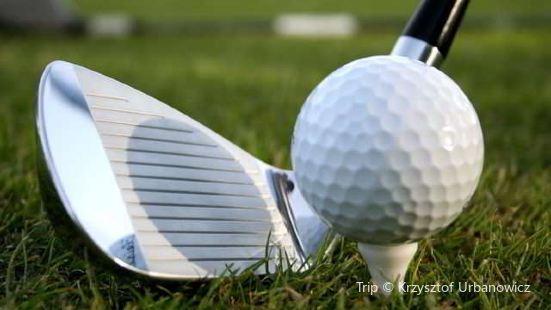 Golfclub Leynir