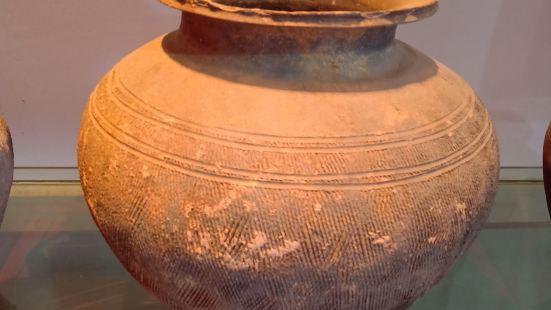 武威市民俗博物館