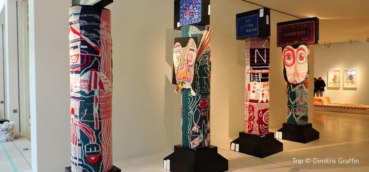 Design Museum Gent1