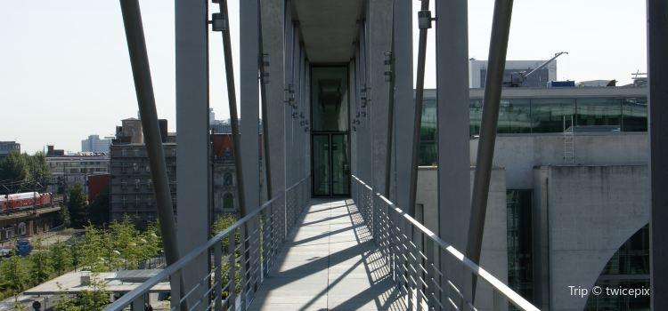 Reichstag Building2