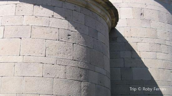 Monastero di Santa Giulia & Basilica di San Salvatore