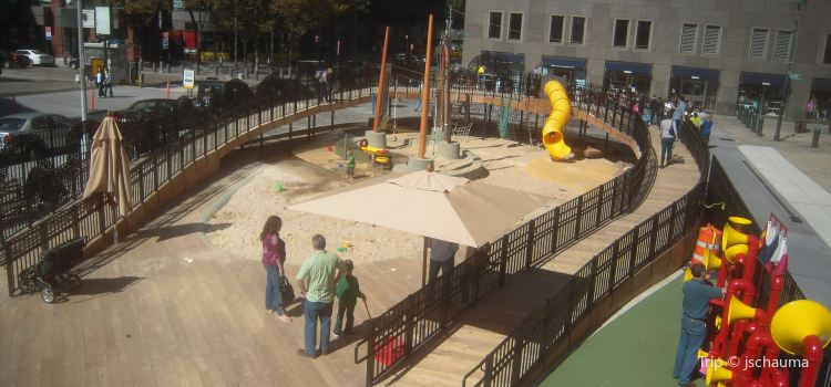 Imagination Playground1