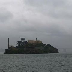 San Francisco Bay Cruises User Photo
