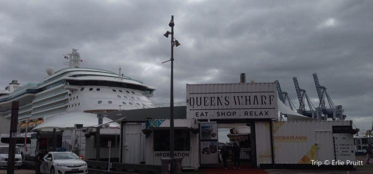 Queens Wharf2