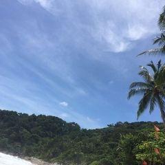 Freedom Beach User Photo