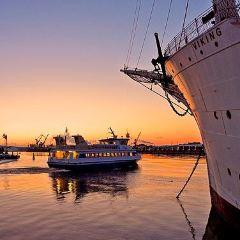 哥德堡海洋博物館用戶圖片