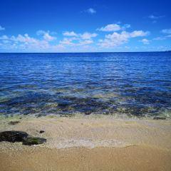 Hanalei Bay User Photo