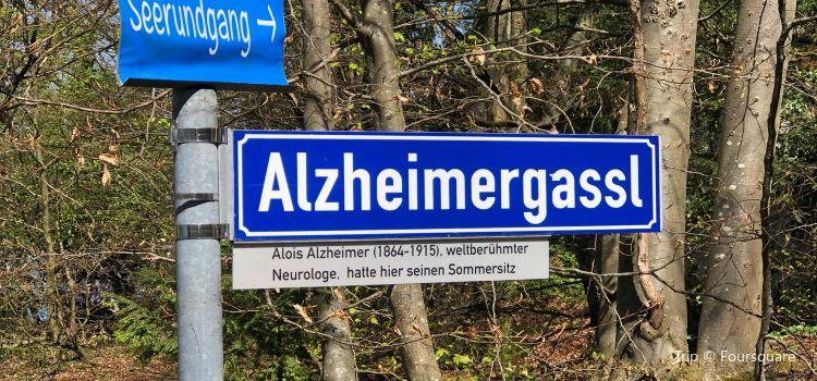 Neurologe dachau