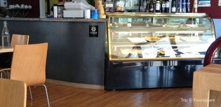 Cafe Europa1