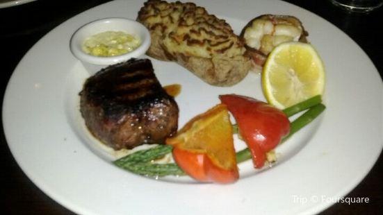 The Keg Steakhouse + Bar - Brandon