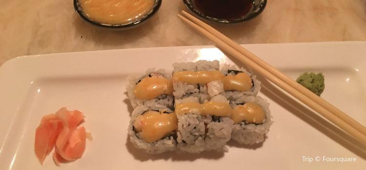 Nagoya Japanese Restaurant3