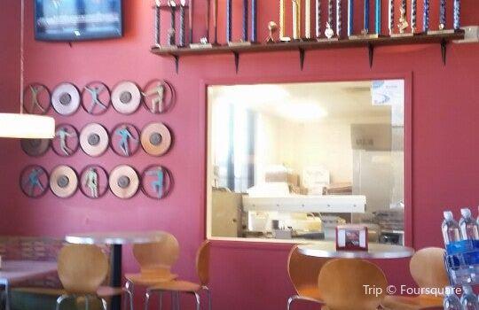 Beagle Bagel Cafe3