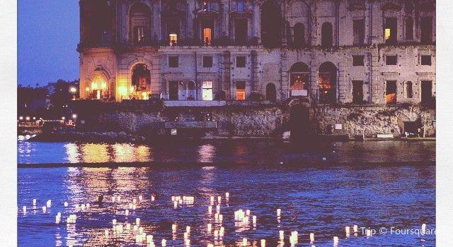 Palazzo donn'Anna3