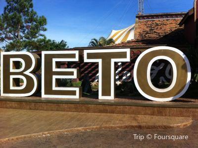 貝托卡雷洛世界樂園