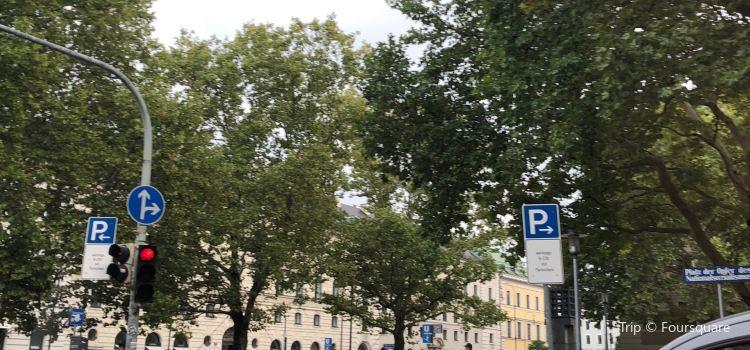 Platz der Opfer des Nationalsozialismus2
