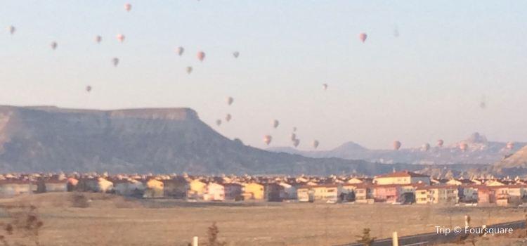 Atmosfer Balloons2