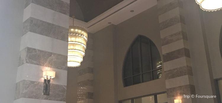 Jazz At Lincoln Center Doha3