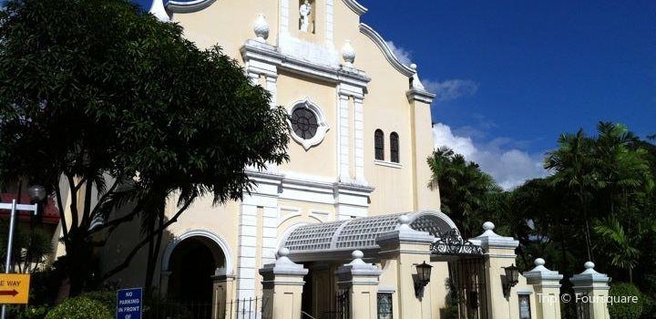 Santuario de San Antonio2