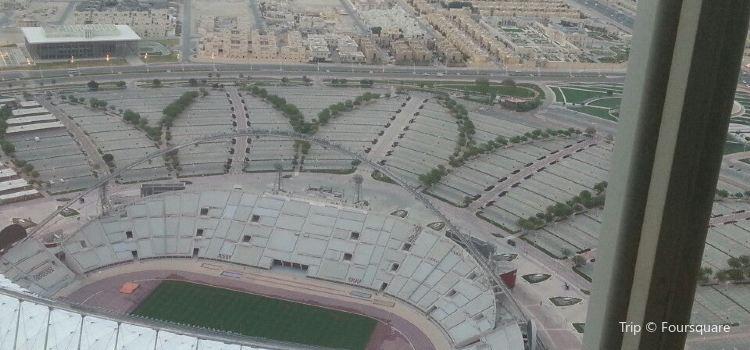 Khalifa International Stadium3