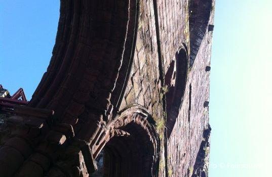 Furness Abbey3