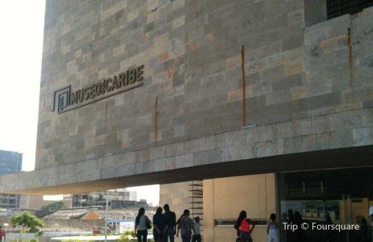 Museo del Caribe1