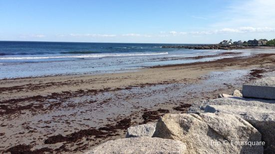 Fortunes Rocks Beach Travel Guidebook Must Visit Attractions In Biddeford Fortunes Rocks Beach Nearby Recommendation Trip Com