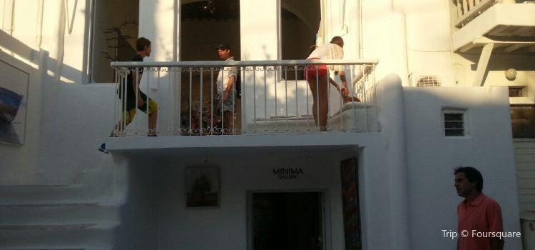 Minima Gallery1