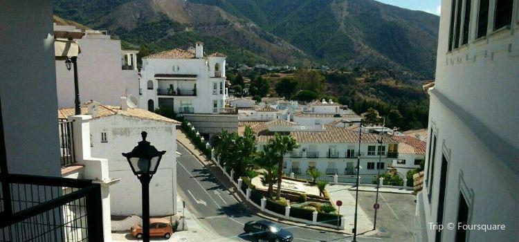 Ayuntamiento de Mijas1