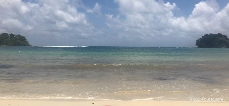 San San Beach1