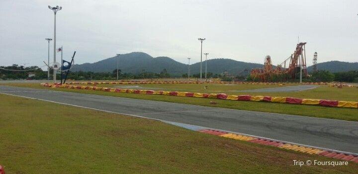 Kartódromo Internacional Beto Carrero2