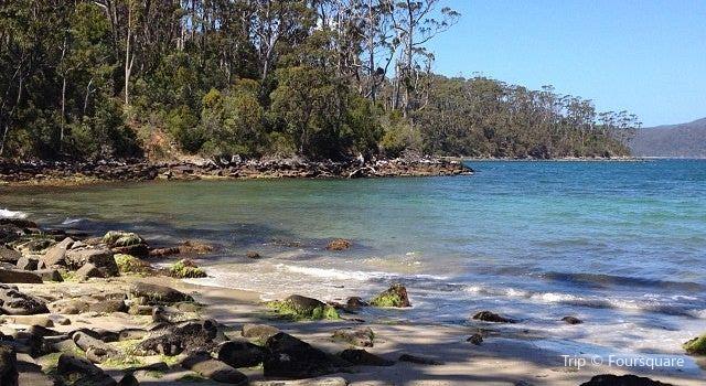 Stewarts Bay1