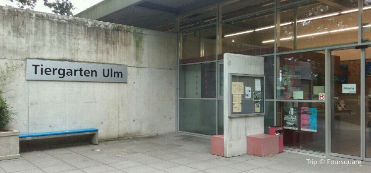 Tiergarten Ulm2